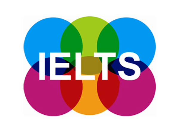 IELTS institute in khanna