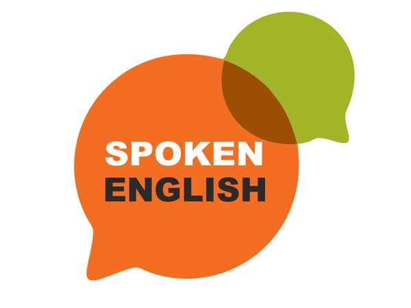 best spoken english institute in Khanna Mandi Gobindgarh Samrala Sirhind Fatehgarh Sahib