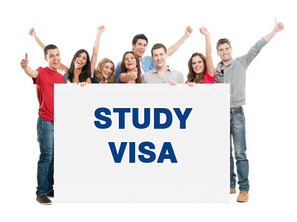 study visa services and student visa guidance in khanna